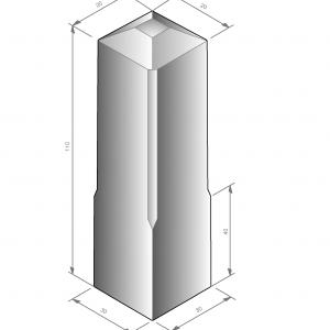 Type Dokkum XL